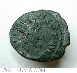 Image #1 of Antoninianus 271-274
