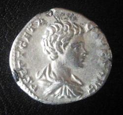 Denar 209-211