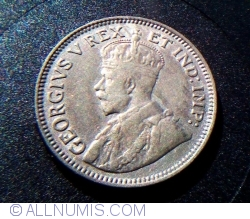 Image #2 of 50 Cents 1922