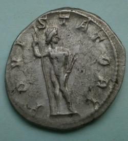 Image #2 of Antoninianus 238-244