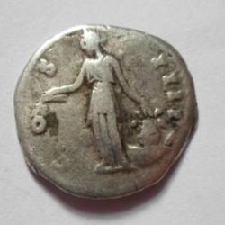 Image #2 of Denar 138-161