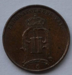 Image #2 of 1 Ore 1874