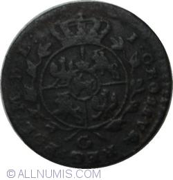 1 Grosz 1767 G