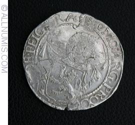 Image #2 of 1 Daalder 1643
