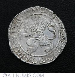 Image #1 of 1 Daalder 1643