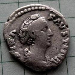 Image #1 of Denar 100-140