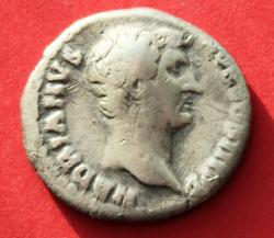 Image #2 of Denar 117-138