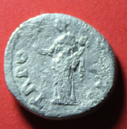Image #2 of Denar 136-138