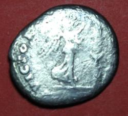 Denar 69-79