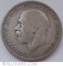 Florin 1931