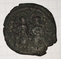 Image #1 of Follis 565-578