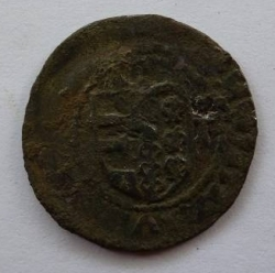 Image #2 of 1 Gros ND (1400-1432) - Type 3