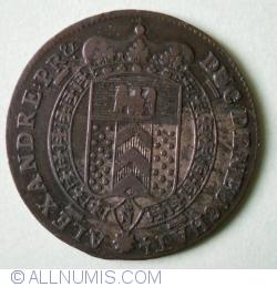 1 Batz 1809