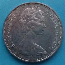 Image #2 of 2 Dollars 1966