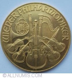 Image #2 of 2000 Schilling 1990 - Wiener Philharmoniker