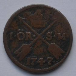 Image #1 of 1 Ore 1747