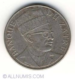 Image #2 of 20 Makuta 1976