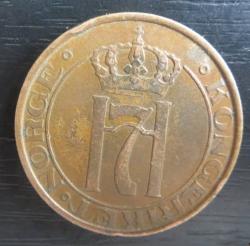 Image #2 of 5 Ore 1938