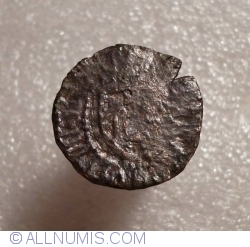 Image #2 of 1 Gros ND (1432-1442) - Type 5
