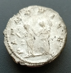 Antoninian 249-251
