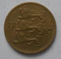 Image #2 of 5 Senti 1992