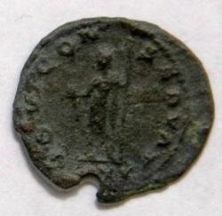 Image #2 of Antoninian 253-268