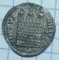Image #2 of Antoninian 305-311