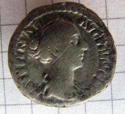 Image #1 of Denar 130-176