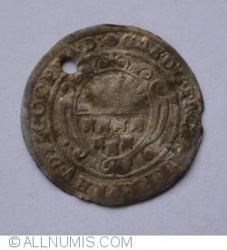 Imaginea #2 a 1 Groschen 1625