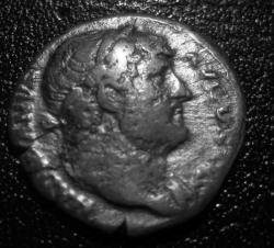 Image #1 of Denar 117-138