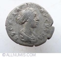 Image #1 of Denar 164-169