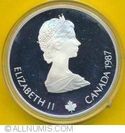 Image #2 of 20 Dollars 1987