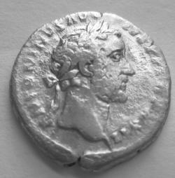 Image #1 of Denar (138-161)