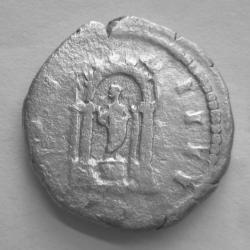 Denar (138-161)