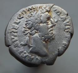 Image #1 of Denar (177-192)