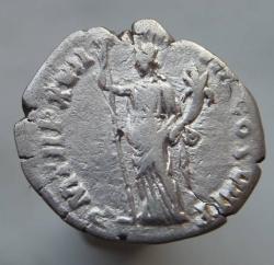 Image #2 of Denar (177-192)