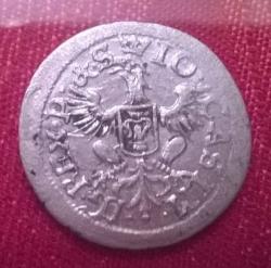 Image #2 of 2 Groschen 1651