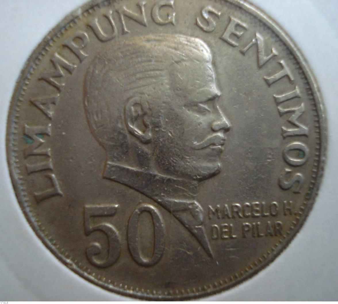 1972 philippine coin