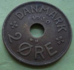 2 Ore 1930
