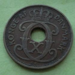 Image #2 of 2 Ore 1930