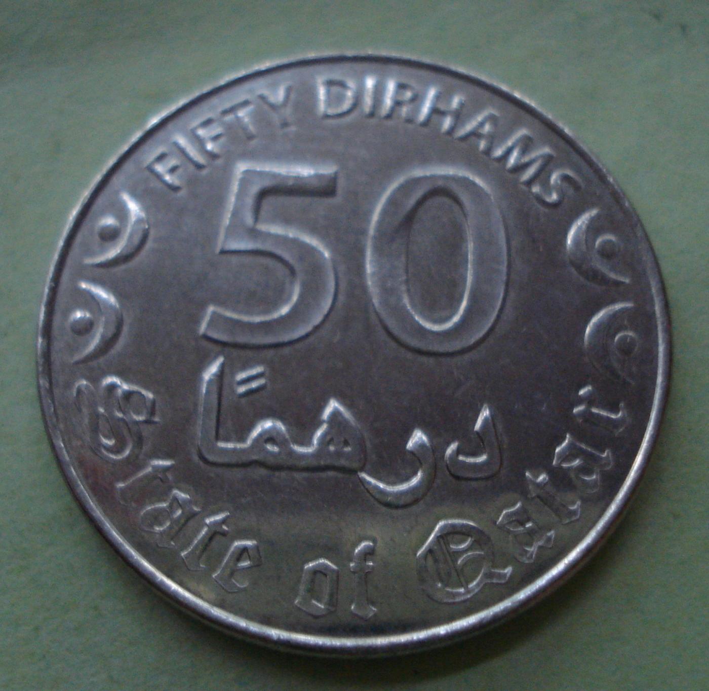 Zrx Coin Today Qatar Bon Coin Paris Vetement Bebe