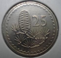 Image #1 of 25 Mils 1982