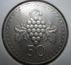 Image #1 of 50 Mils 1981