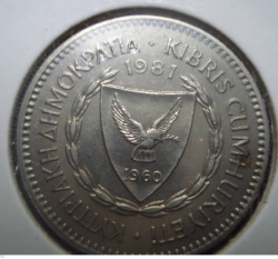 Image #2 of 50 Mils 1981