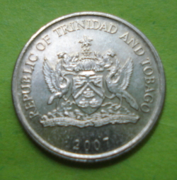 Image #2 of 10 Cents 2007