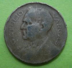 Image #2 of 200 Reis 1942