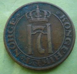 2 Ore 1914