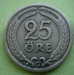 Image #1 of 25 Ore 1941