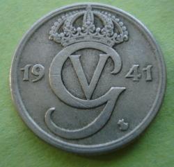 Image #2 of 25 Ore 1941