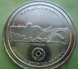 Image #2 of 2.50 Euro 2008 - Porto